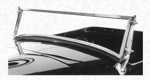 Zig S Street Rods Auto Bodies Harwood