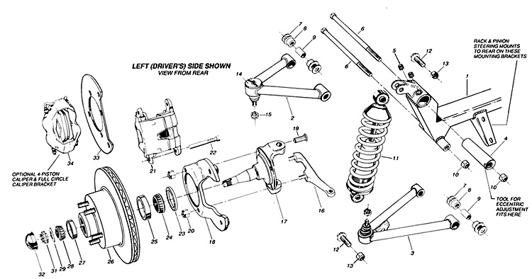 dodge dakota front suspension parts  dodge  auto wiring