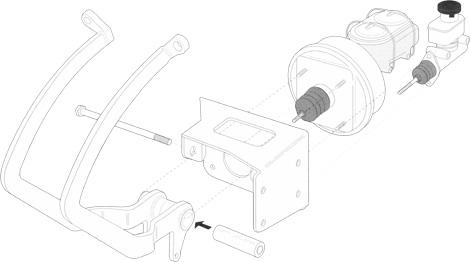 Hydraulic Clutch Bleeding Procedure Ford Explorer, Ranger, Mazda